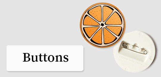 Buttons-DewyCreations2 by .