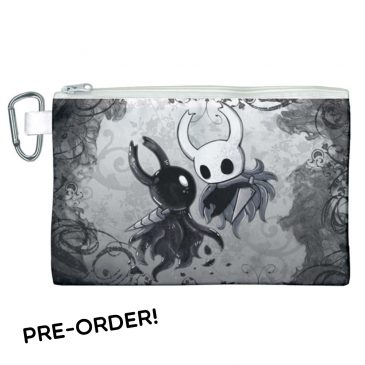 Etui-Hollow-Knight-pre-order by .