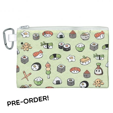 Etui-sushi-pre-order1 by .