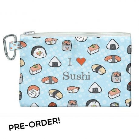 Etuis-I-love-sushi-pre-order by .