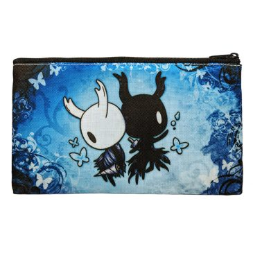 Hollow-Knight-blue-pencil-case-small by .