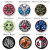 Hollow-Knight-fanart-buttons-web by .