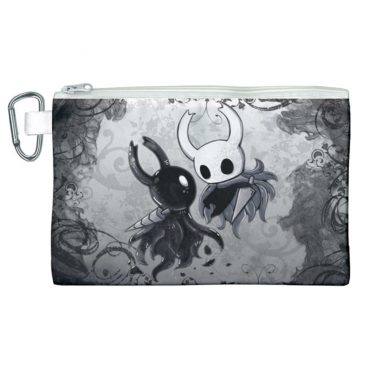Hollow-Knight-pencil-case-etui-DewyCreations by .