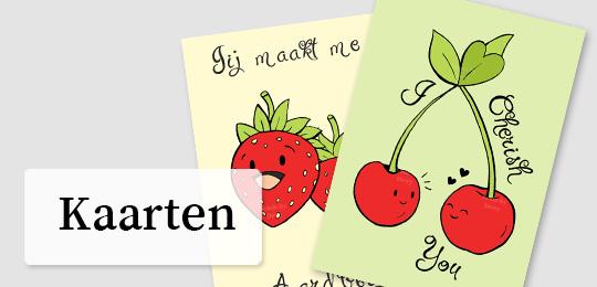 Kaarten-DewyCreations2 by .