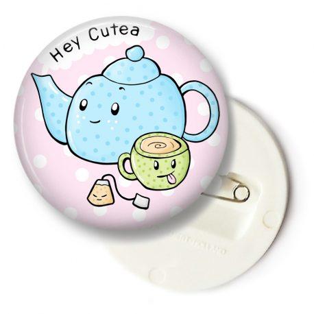 Kawaii-tea-sweet-button-cutie-big-DewyCreations by .