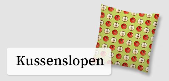 Kussenslopen-DewyCreations by .