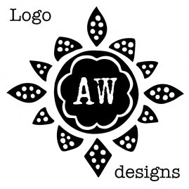 Logo-designs-DewyCreations by .