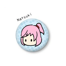 Natsuki-button-Doki-Doki-Literature-Club by .