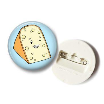 Nederlandse-kaas-button-klein by .