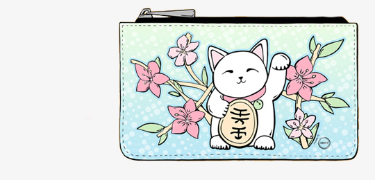 Pencil-case-DewyCreations-2 by .