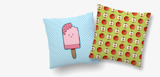 Pillow-cases-Dewycreations3 by .