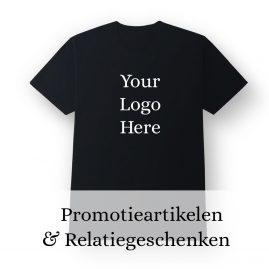 Relatiegeschenken-promotieartikelen-DewyVeneriusB by .