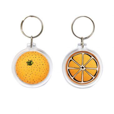 Sleutelhanger-sinaasappel-webC by Dewy Venerius.