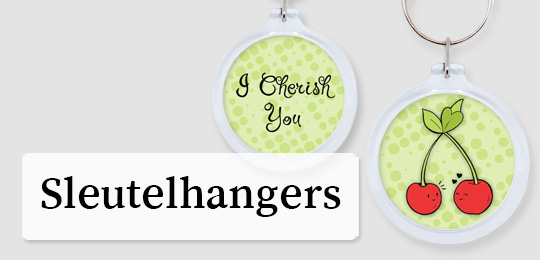 Sleutelhangers-DewyCreations by .