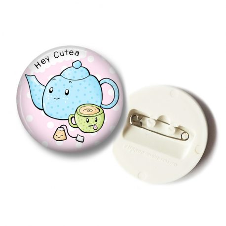 Sweet-cute-teapot-button-small by .