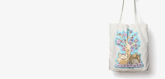 Tote-bags-DewyCreations3 by .