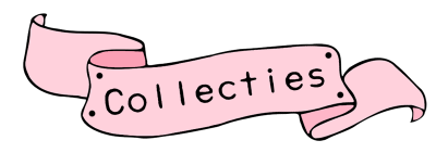 Banner-webshop-collecties2 by .