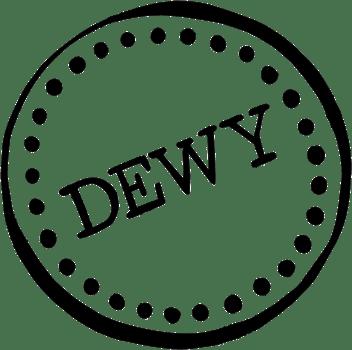Dewy Venerius